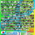 調査会ポスター